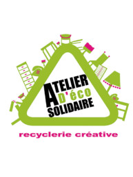 Atelier d'Eco Solidaire