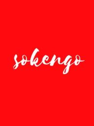 Sokengo logo