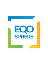 Logo Eqosphere