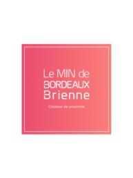 MIN de Bordeaux Brienne