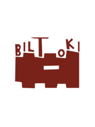 Logo de Biltoki